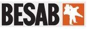 BESAB