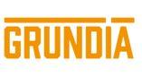Grundia