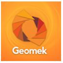 Geomek