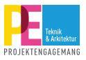 PE Teknik & Arkitektur (f.d Tellstedt)